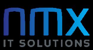 NMX IT Solutions